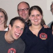 ct-family-friends-and-norah-jones-2004